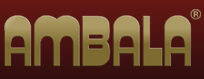 Ambala Foods Discount Code