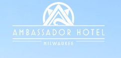 Ambassador Hotel Coupon Codes