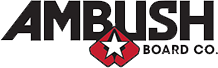 Ambush Board Co