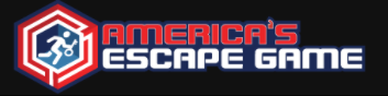 America's Escape Game Coupons