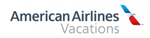 American Airlines Vacations Promo Codes & Deals