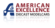American Excellence Promo Codes & Deals