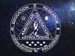 American Federation of Astrologers Coupons