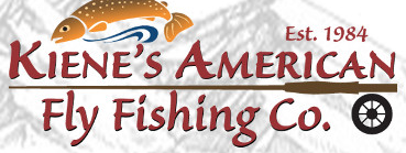 American Fly Fishing Company