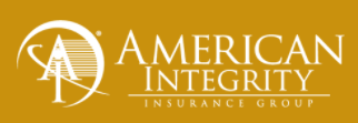 American Integrity coupon code