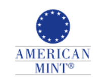 American Mint coupon codes