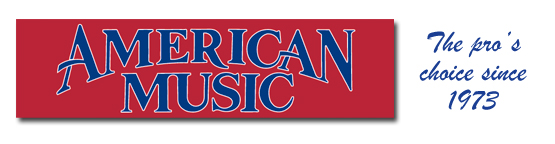 American Musical coupons