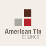 American Tin Ceiling & Coupon