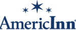 AmericInn coupons