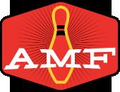 AMF coupons