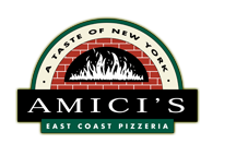 Amici's Coupons