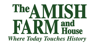 Amish Farm and House Coupons