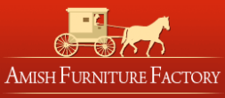 Amish Furniture Factory