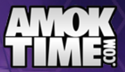 Amok Time coupon code