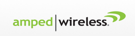 Amped Wireless Promo Codes & Deals