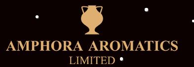 Amphora Aromatics discount code