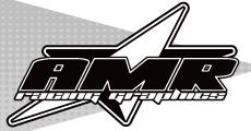 AMR Racing coupon code