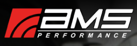 AMS Performance Coupon Codes