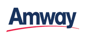 Amway Promo Codes & Deals
