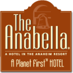 Anabella Hotel Promo Codes & Deals