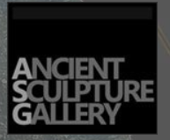 Ancient Sculpture Gallery