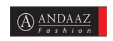 Andaaz Fashion discount codes
