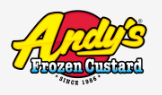 Andy's Frozen Custard Coupons