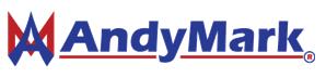 AndyMark Coupons