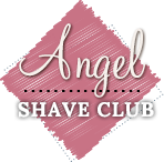 Angel Shave Club promo codes