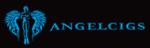Angel Cigs Promo Codes & Deals
