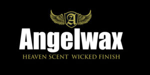 Angelwaxs