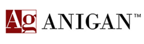 Anigan Coupon Codes