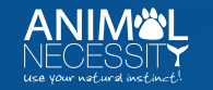 Animal Necessity Coupon Codes