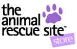 Animal Rescue Site Promo Codes & Deals
