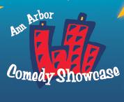 Ann Arbor Comedy Showcase