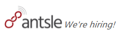 antsle coupon codes