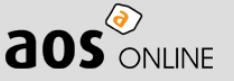 AOS Online