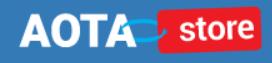 Aota promo codes
