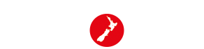 Aotea NZs