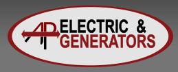 AP Electric Generators coupon codes