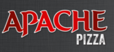 Apache Pizza Coupons