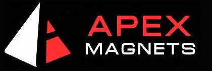 Apex Magnets coupons