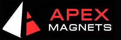 Apex Magnets