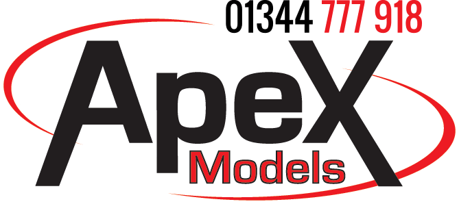 Apex Modelss