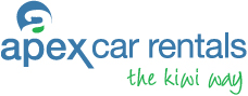 Apex Rentals discount code