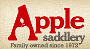 Apple Saddlery coupon