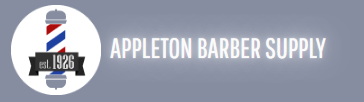 Appleton Barber Supply Coupons