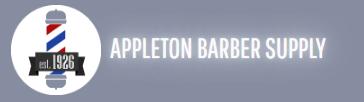 Appleton Barber Supply