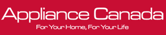 Appliance Canada coupon
