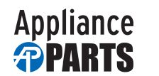 Appliance Parts Coupon Codes